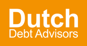 Dutch Debt Advisors