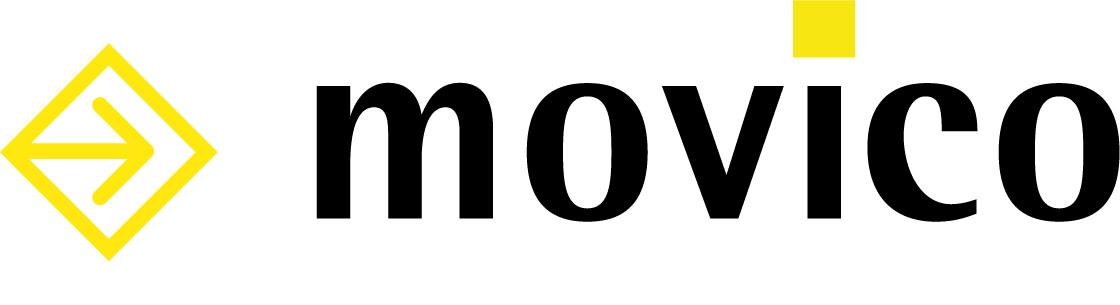 Movico